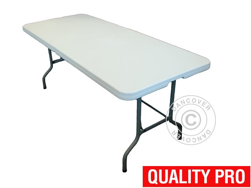Billig avlastningsbord