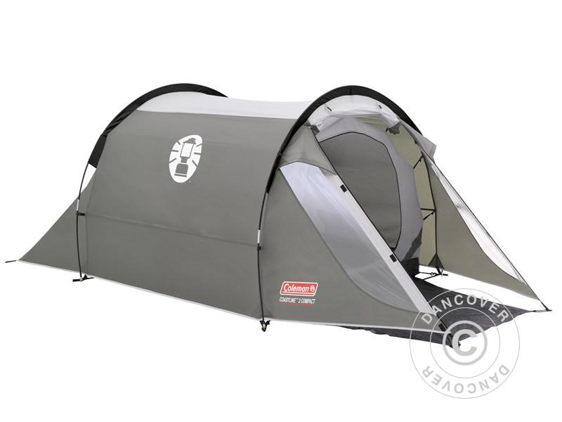 Kvalitets camping telt