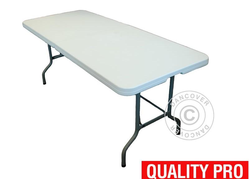 Kjøp sammenleggbare bord hos Dancover