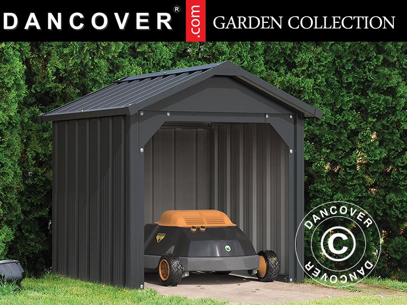 https://www.dancovershop.com/no/products/garasje-til-robotgressklipper.aspx